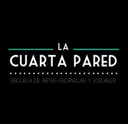 LA CUARTA PARED – Escuela de Artes Escénicas y Visuales