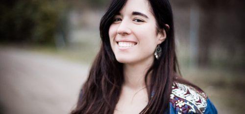 Mònica Vidal