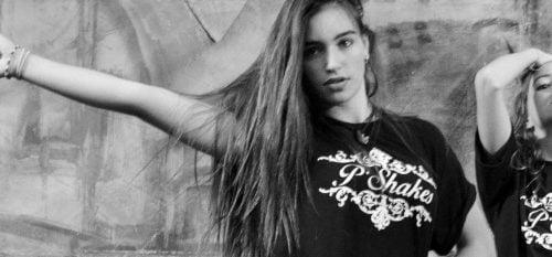 Lucía Fructuoso