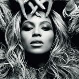 http://www.lacuartapared.es/wp-content/uploads/2020/05/beyonce-160x160.jpg