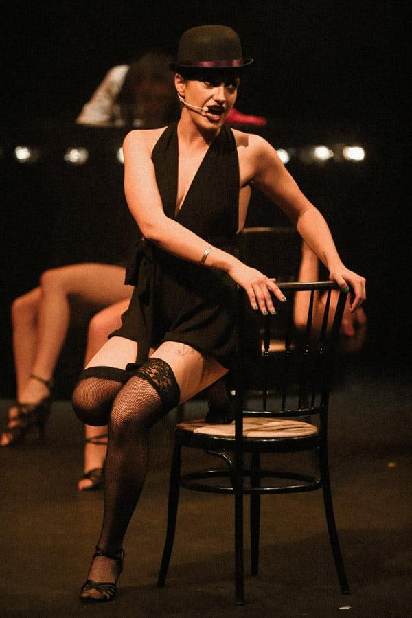 http://www.lacuartapared.es/wp-content/uploads/2020/05/cabaret.jpg